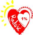 """Stowarzyszenie Rodziców i Przyjaciół Osób Niepełnosprawnych """"Radość"""" w Dębicy"""